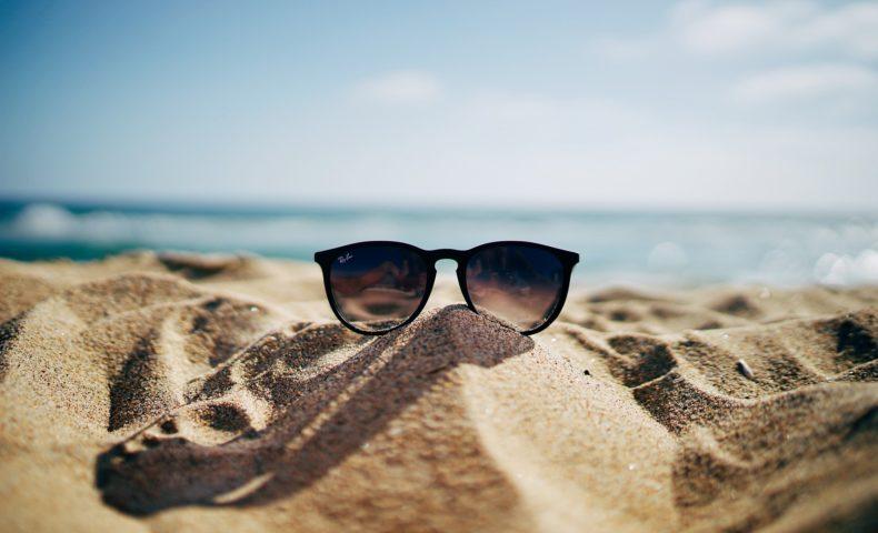 【メンズ】海でかけたい人気ブランドのおすすめサングラス10選