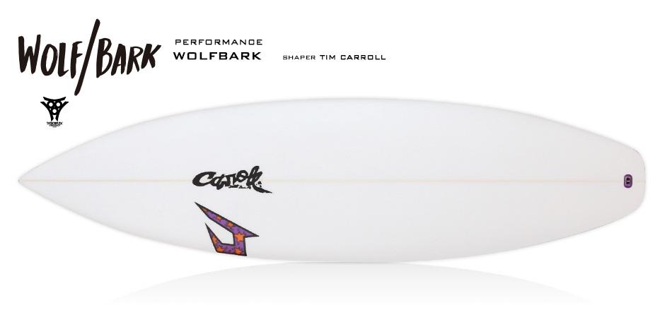 サーフボードの人気ブランド JUSTICE SURFBOARD