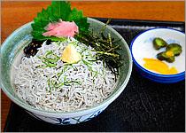 鎌倉・湘南で海が見えるオーシャンビューレストラン・カフェ8選 魚見亭【江ノ島】
