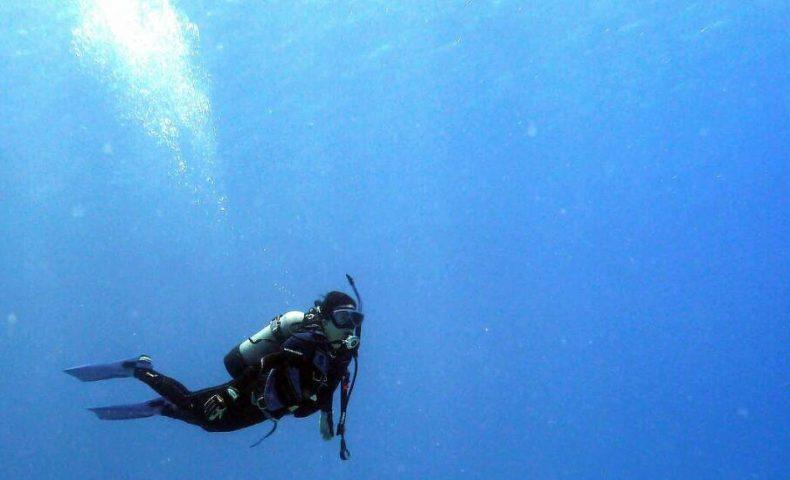 ダイビング初心者の後悔しない器材選び&購入時期