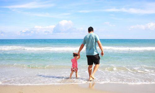 沖縄だけじゃない!この夏行きたい本州のおすすめ海水浴場8選