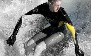 冬のサーフィンの必須アイテム「サーフグローブ」の人気おすすめ7選