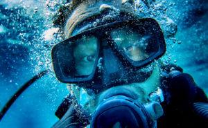 ダイビングにおすすめ!水中撮影に最適なアクションカメラ5選