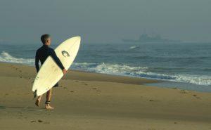 サーフィンであると便利なグッズ・アイテム7選