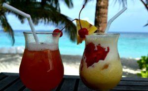 インスタ映えの聖地!話題の砂浜カフェの人気おすすめ店5選